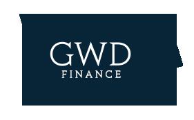 gwd finance ltd logo